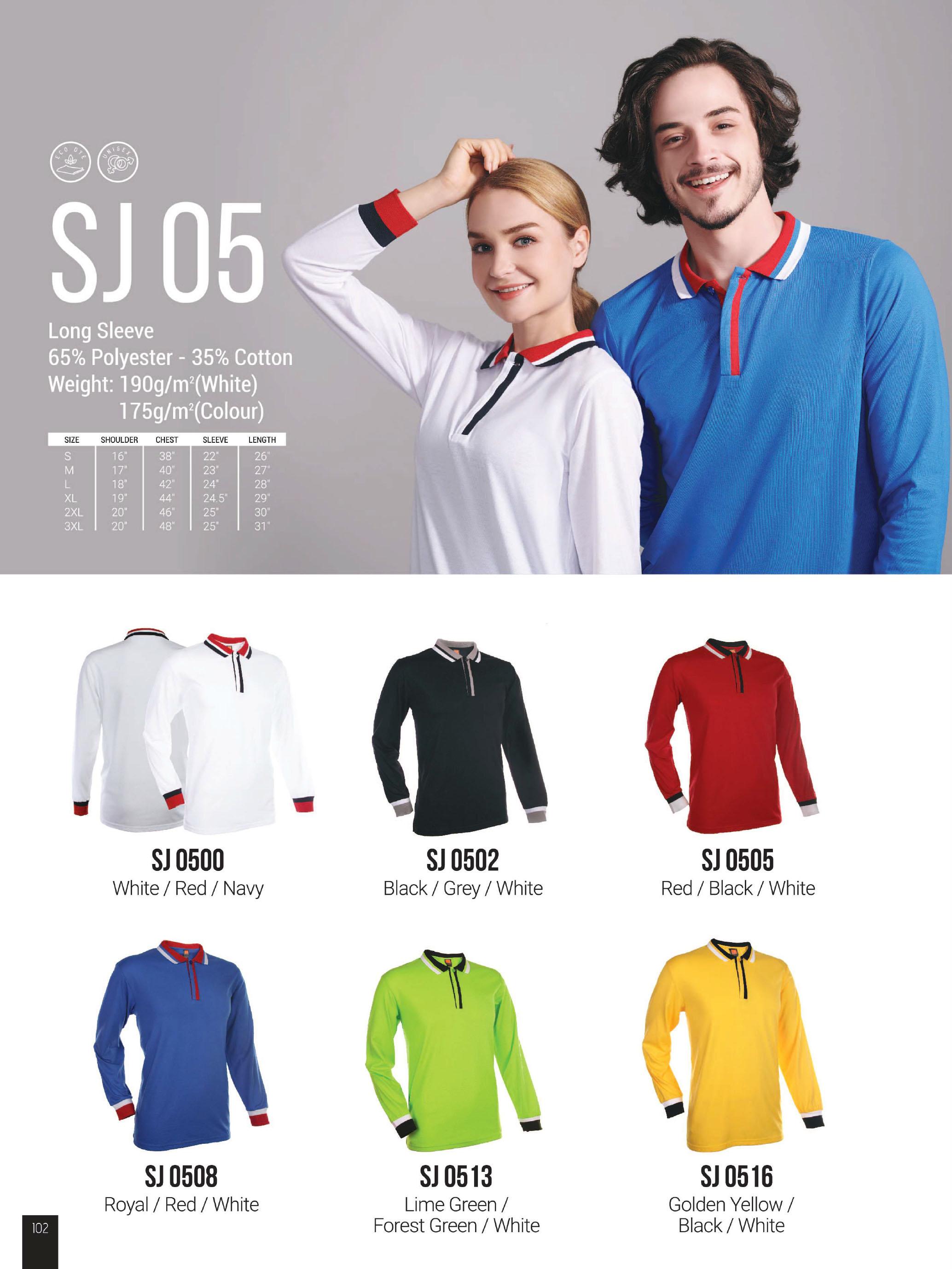 Oren Sport Catalogue 2021-104-SingleJersey