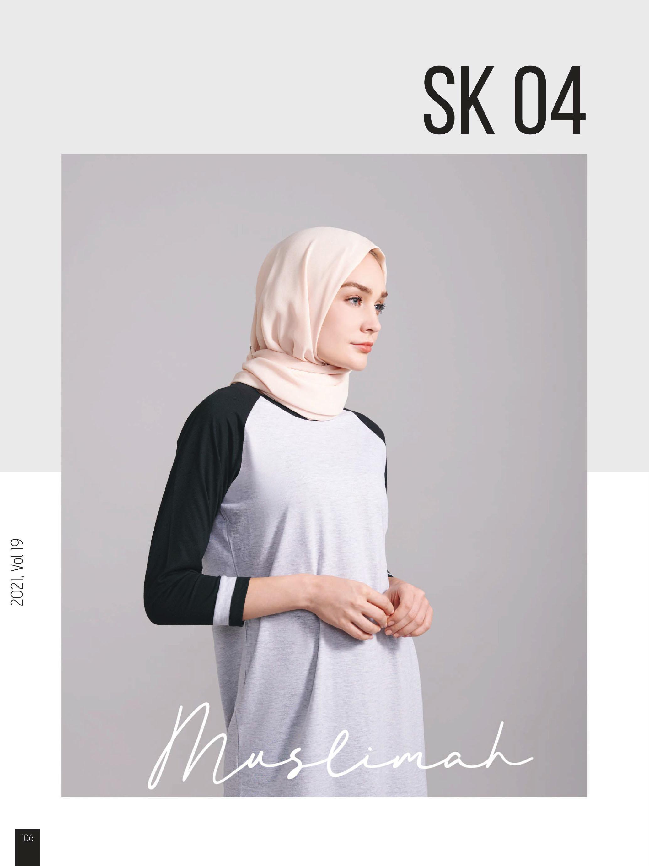Oren Sport Catalogue 2021-108-Muslimah