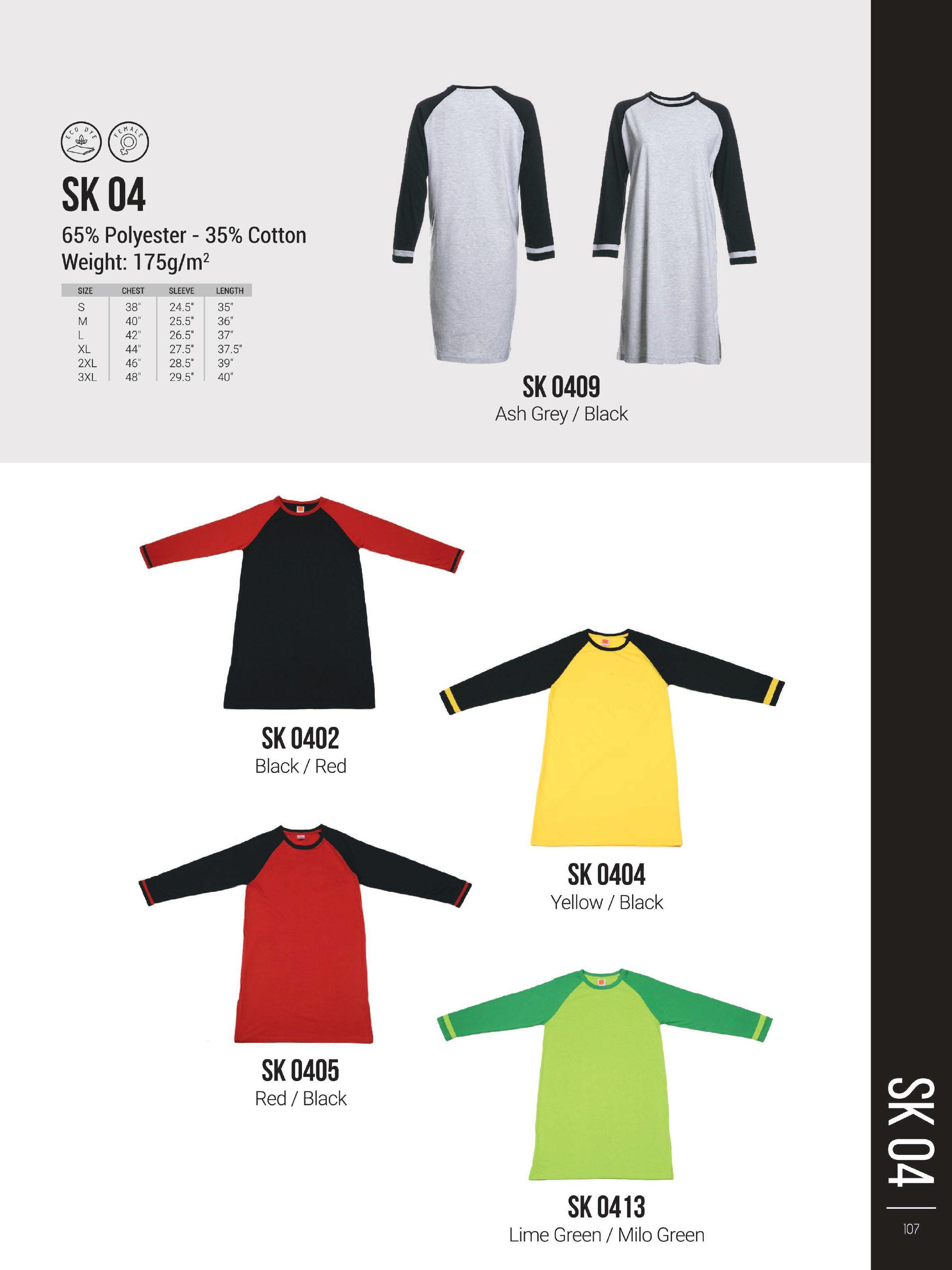 Oren Sport Catalogue 2021-109-Muslimah