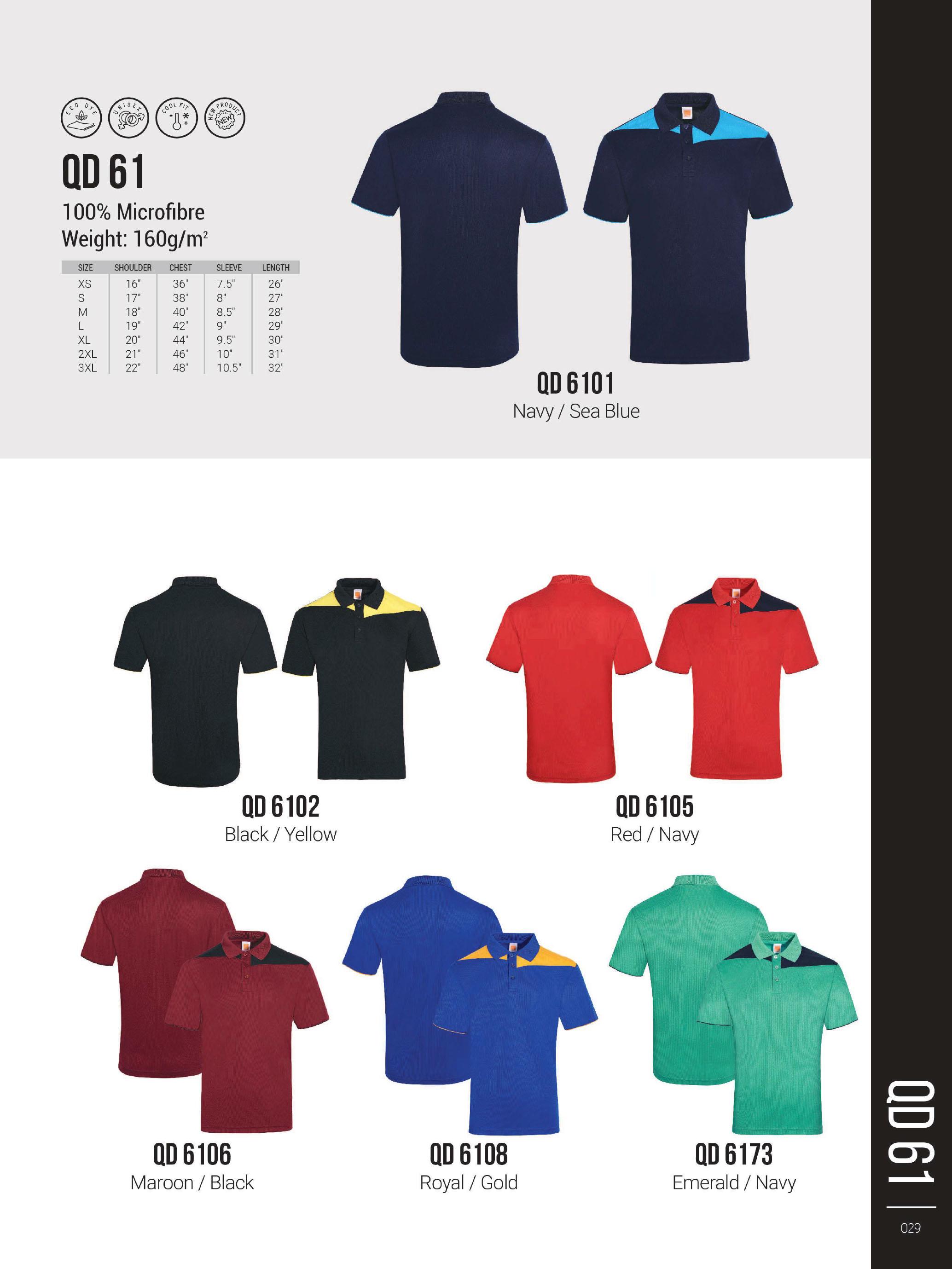 Oren Sport Catalogue 2021-31-QuickDry