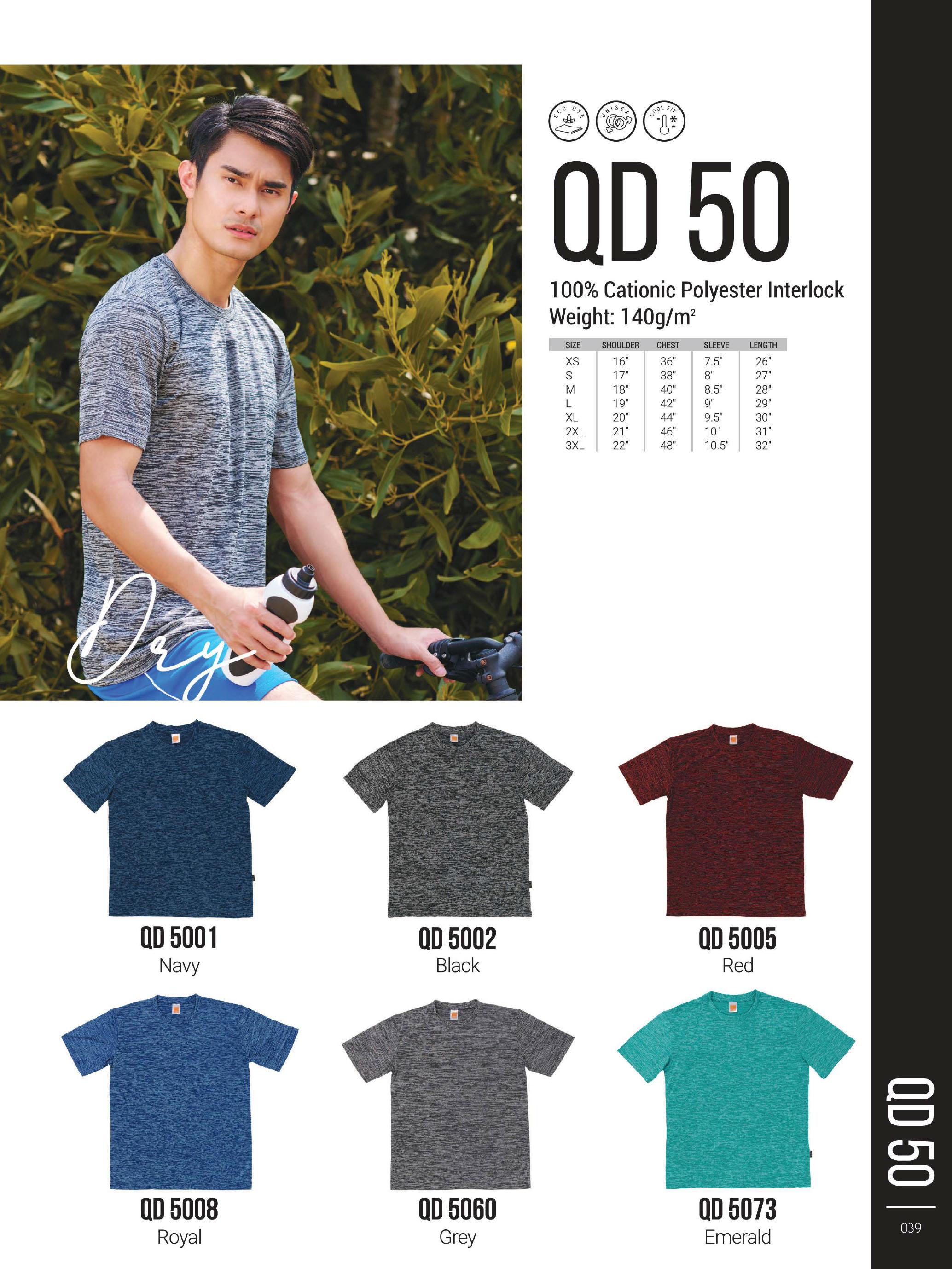 Oren Sport Catalogue 2021-41-QuickDry