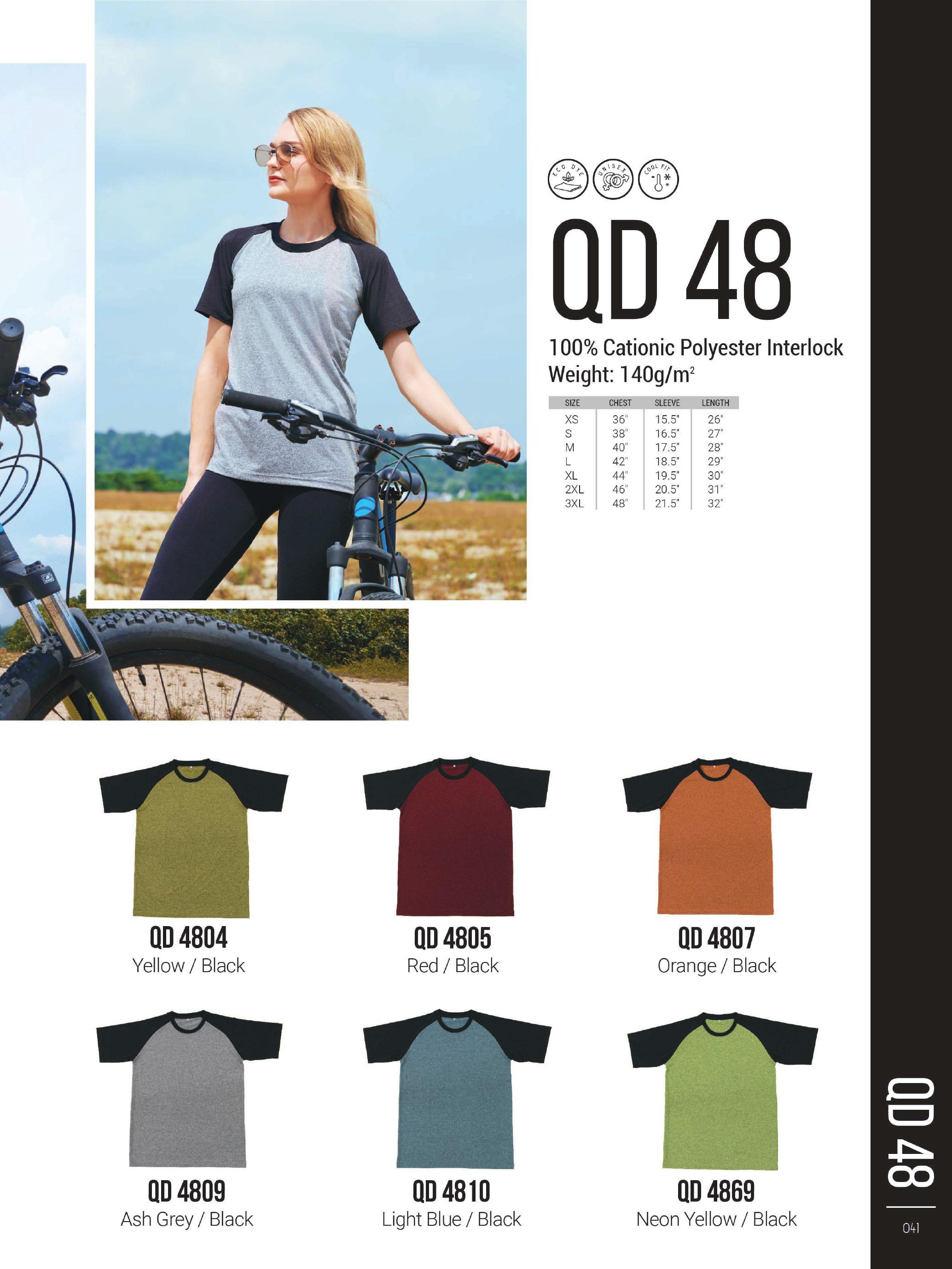 Oren Sport Catalogue 2021-43-QuickDry