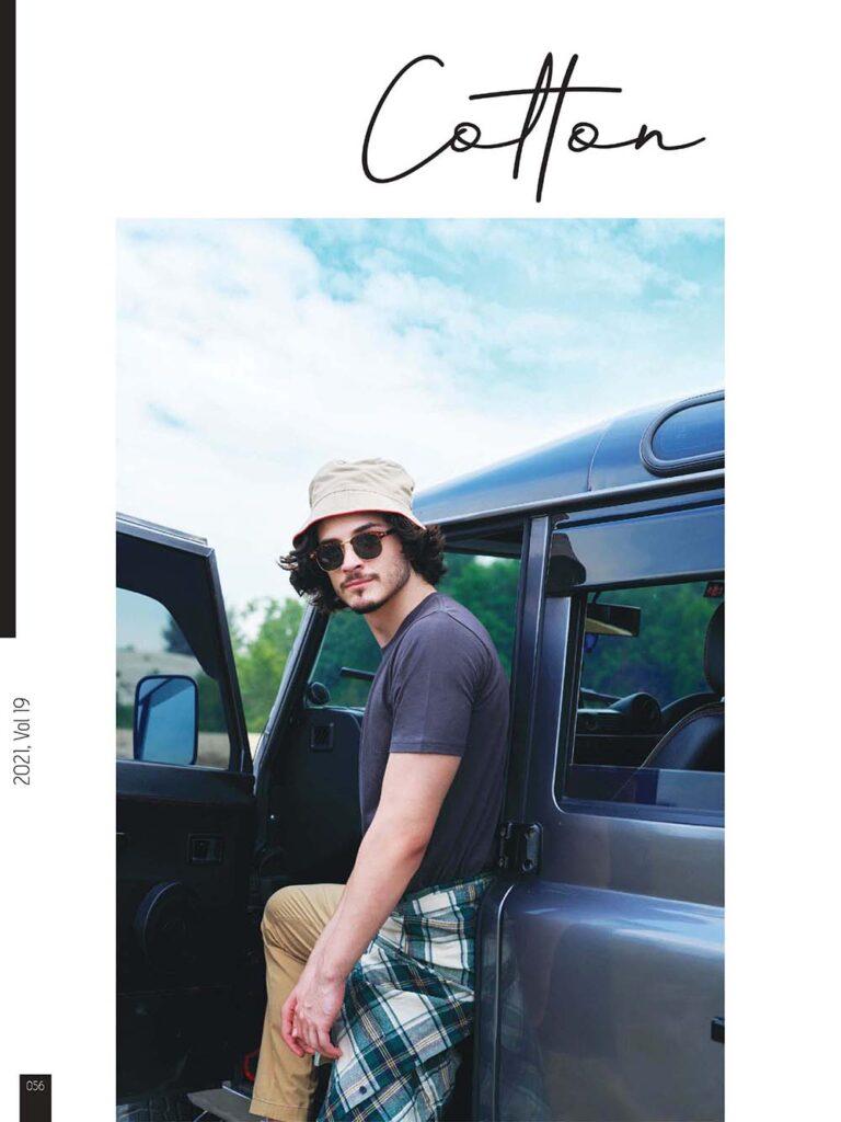 Oren Sport Catalogue 2021-58-cotton