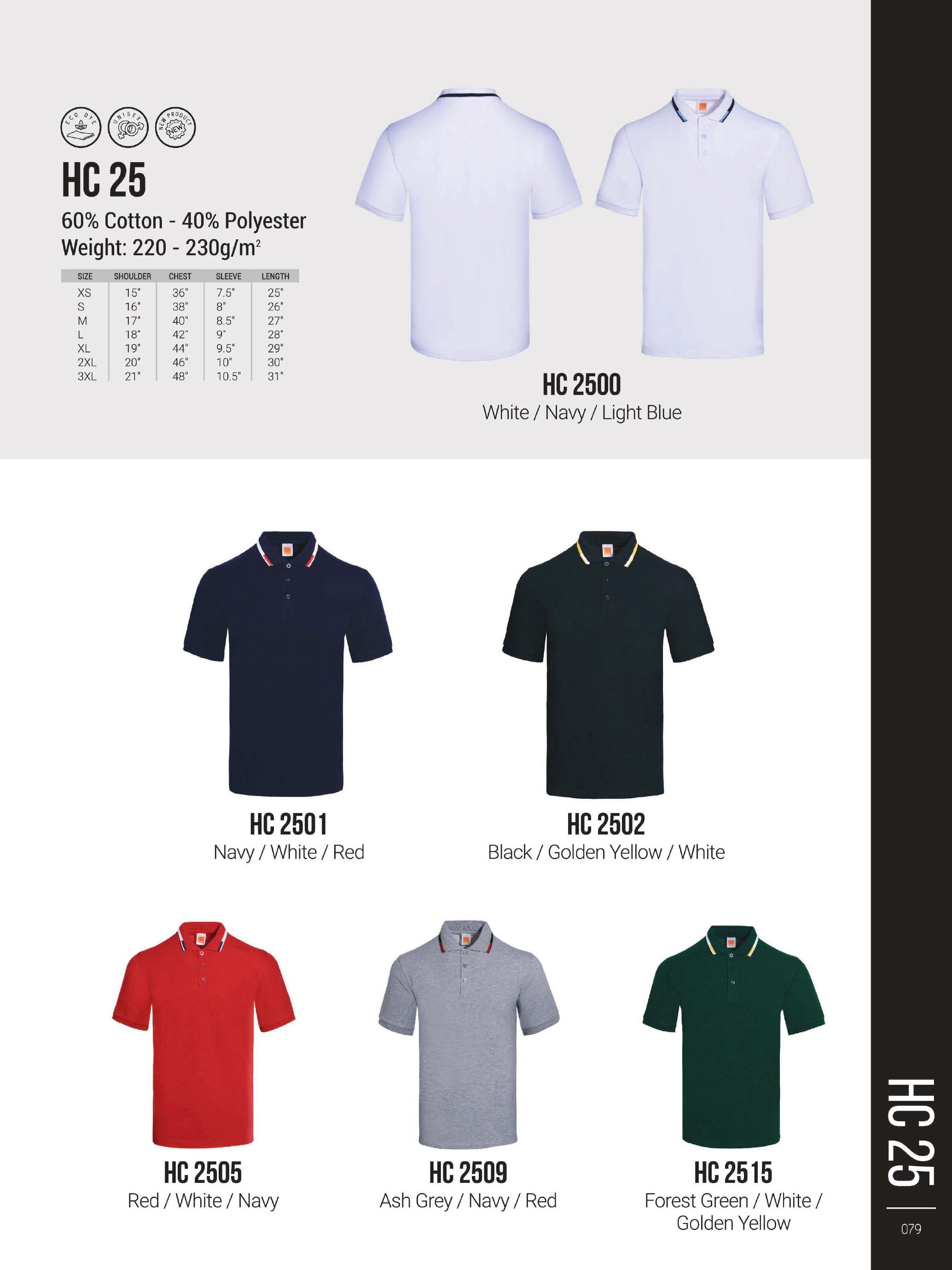 Oren Sport Catalogue 2021-81-HoneyComb