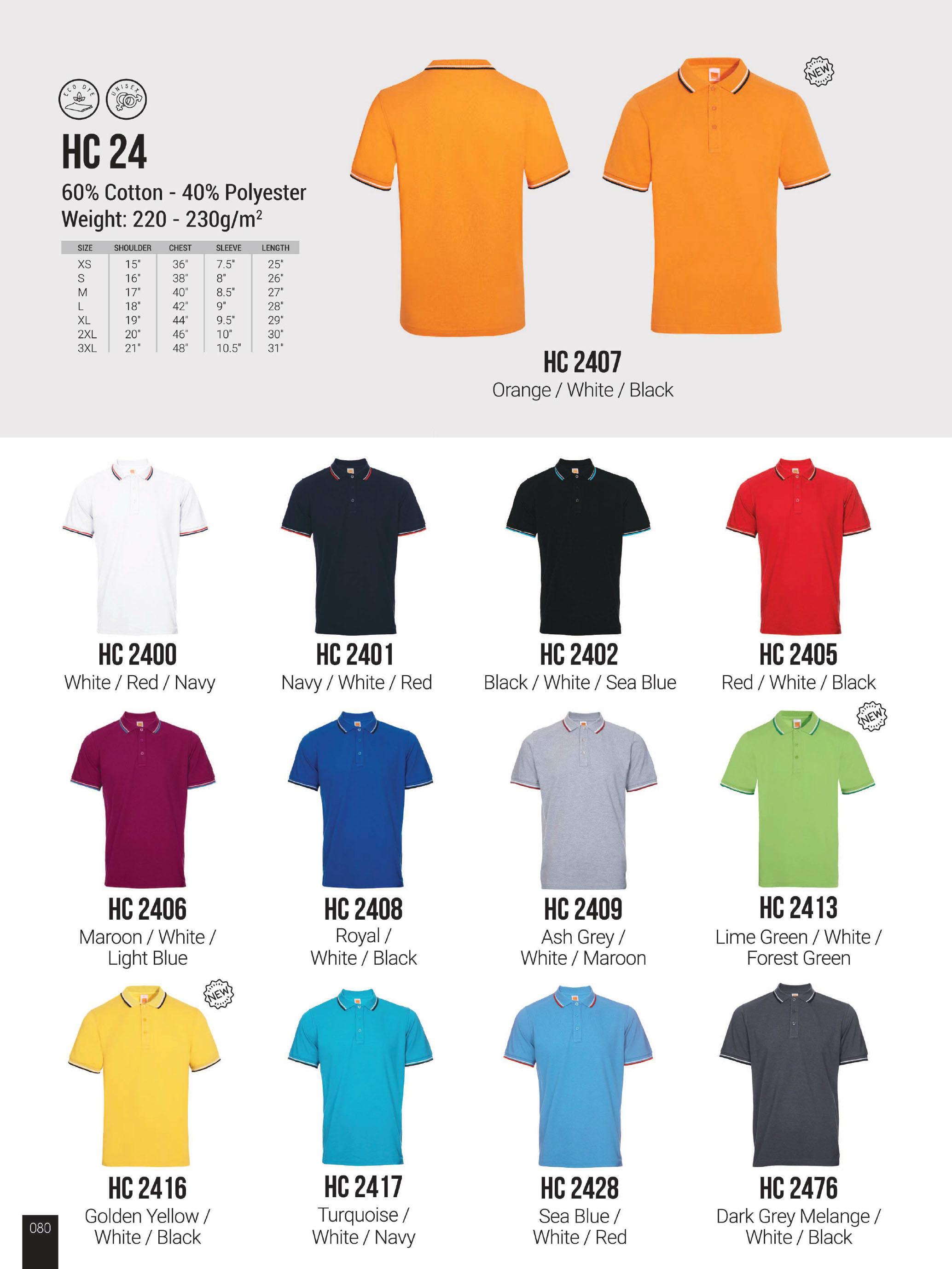 Oren Sport Catalogue 2021-82-HoneyComb