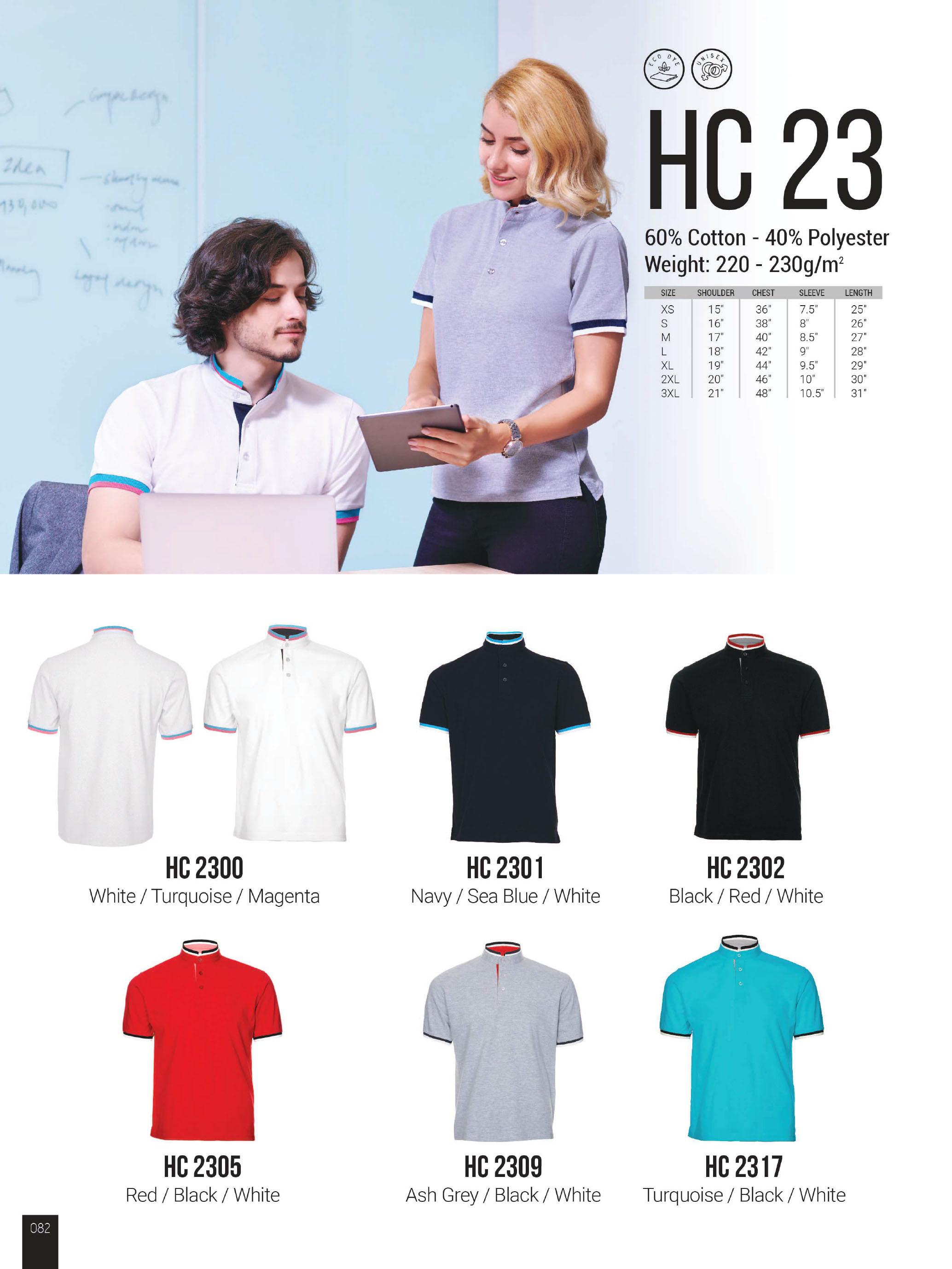 Oren Sport Catalogue 2021-84-HoneyComb