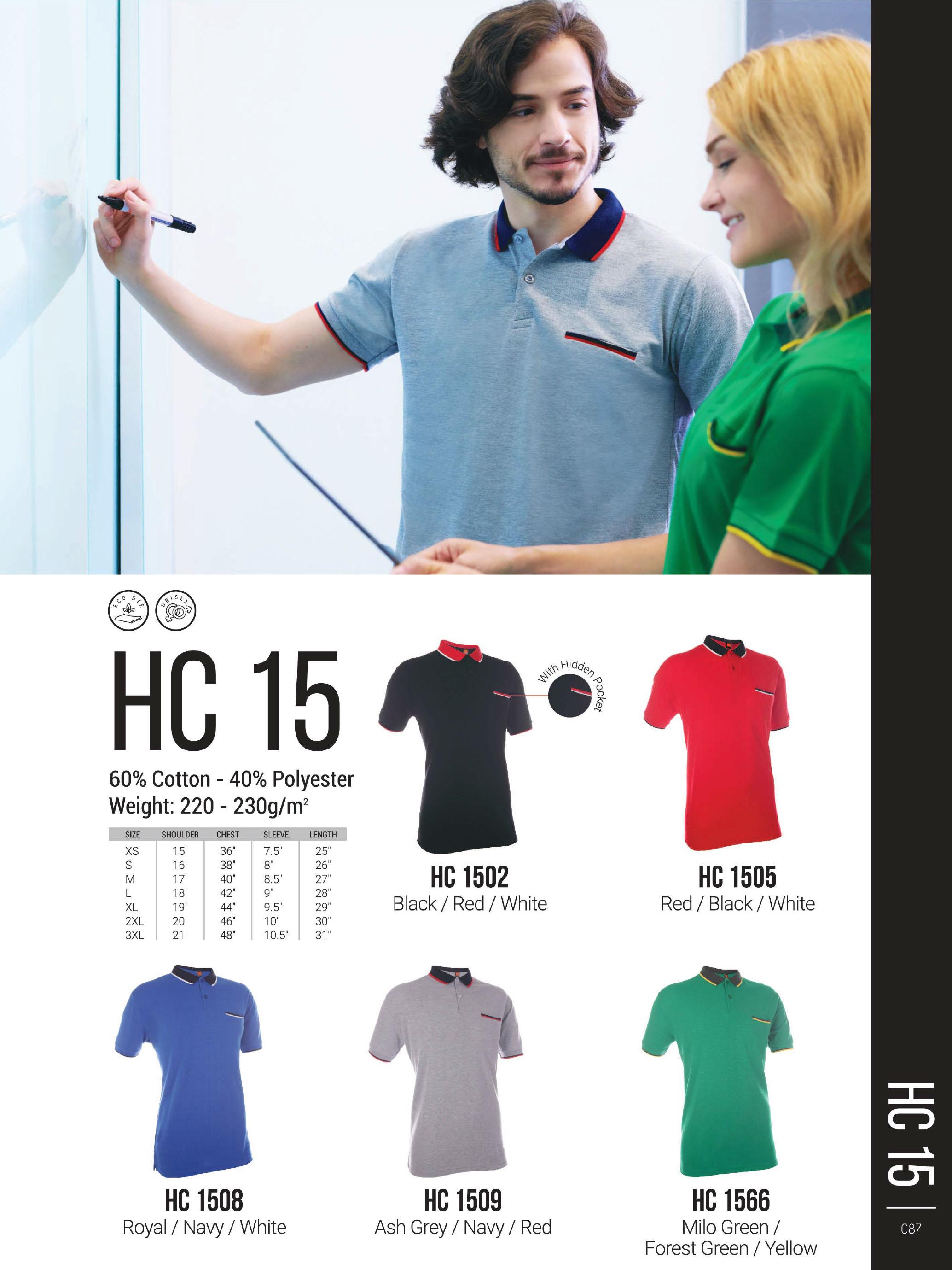 Oren Sport Catalogue 2021-89-HoneyComb