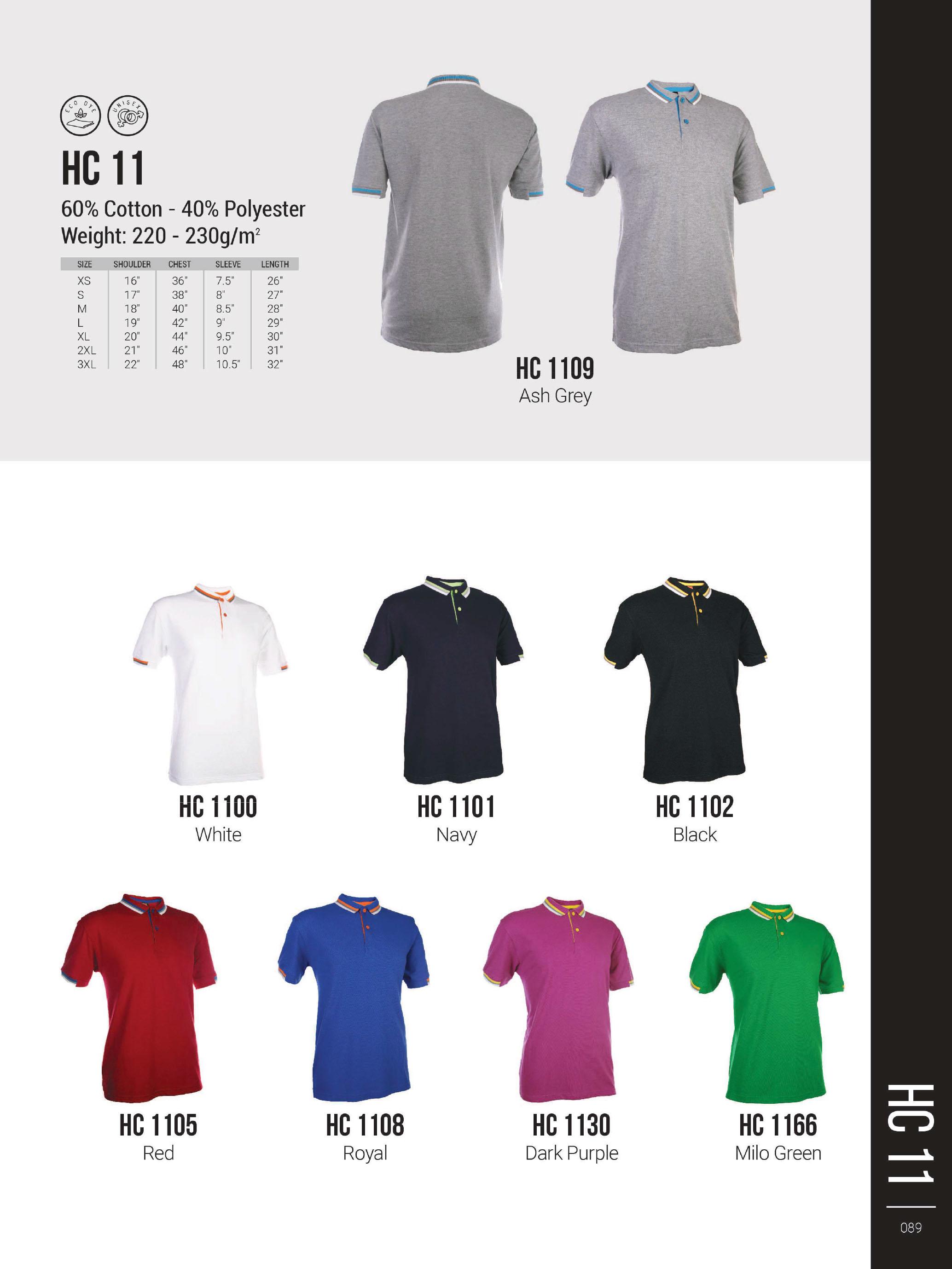 Oren Sport Catalogue 2021-91-HoneyComb