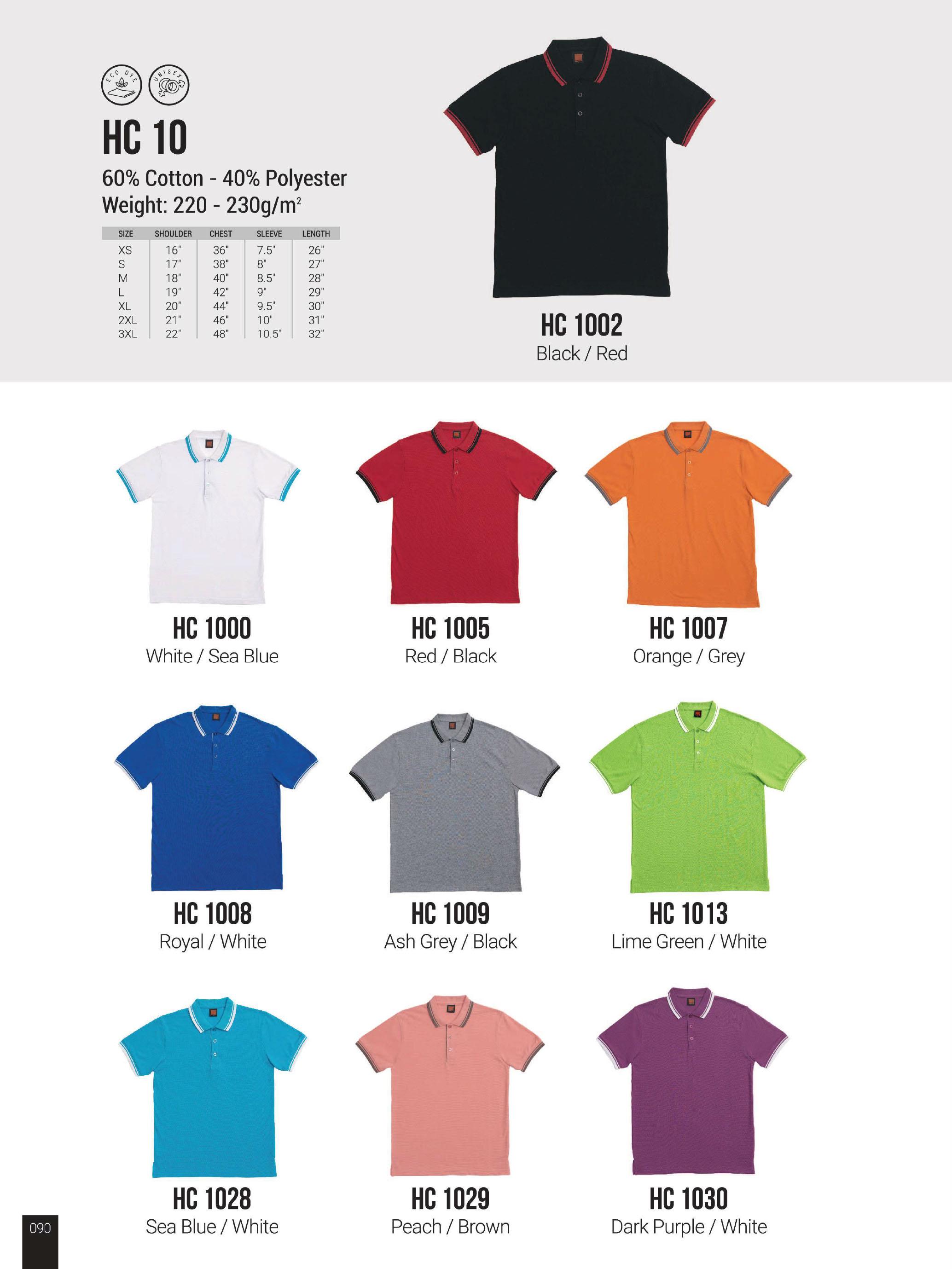 Oren Sport Catalogue 2021-92-HoneyComb